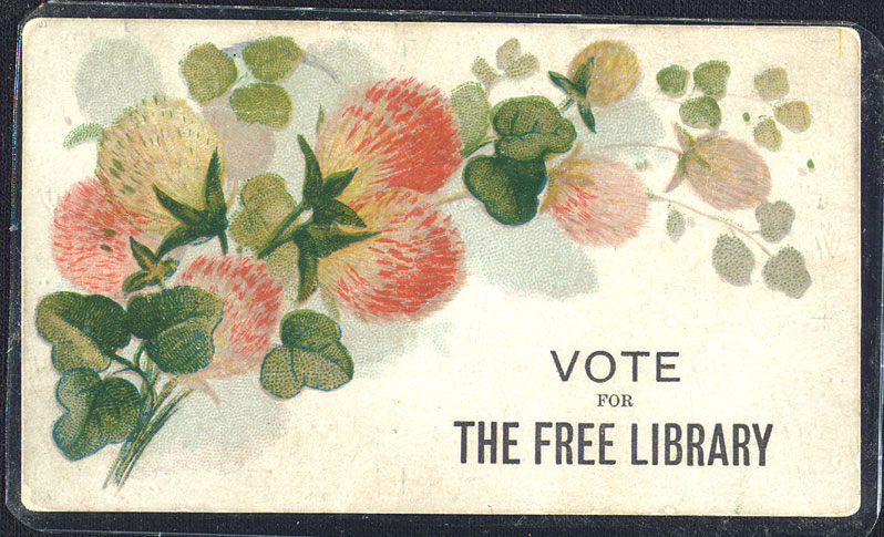 vote-for-free-library