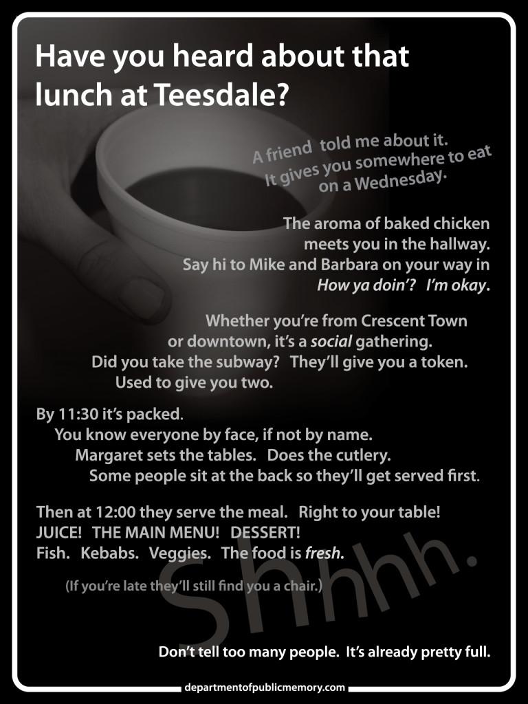 Teesdale_BACK